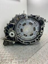 Powershift Automatikgetriebe AV9G-7000-AG 6DCT450-MPS6 Ford S-Max Mondeo Galaxy