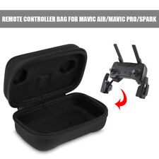 Handbag Storage Bag Case for DJI Mavic Air/Pro Drone Battery Remote Controller
