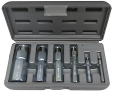 Internal Pipe Extractor Set T&E Tools 8970