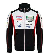 LCR Honda Motogp Medium Team Track Top 2020 Season  Official Merchandise BNWT