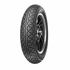 Metzeler Perfect ME77 Motorcycle Tyre 140/90 15 M/C 70S Rear