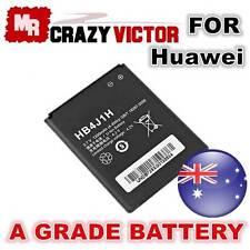 HB4J1H HB4J1 Battery For Huawei Ascend Y100 IDEOS U8150 U8160 U8180 V845 C8500S