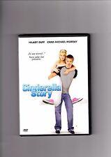 Cinderella Story / DVD #10557
