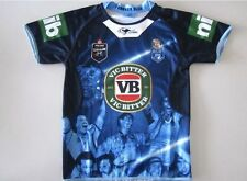 NSW State of Origin Jerseys