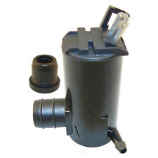 Windshield Washer Pump-Coupe Anco 67-34