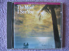 Musik CD The More I See You Beautiful Music Collection String Of Paris