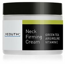 YEOUTH Neck Cream for Firming Anti Aging Wrinkle Cream Moisturizer Skin Tight...