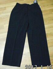 dressbarn women\u0027s pants for sale ebayblack