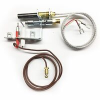 901914 Vent Free Gas Log ODS Pilot Assembly NG Natural Gas