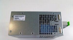 Oracle 7024216 Fan module for T5-4 T5-8 Fast Ship, Warranty