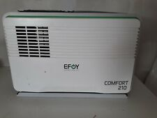 Efoy Comfort 210 produit exposition !!! attention no pilles in the box!!!