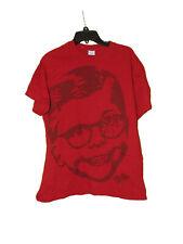 A Christmas Story Ralphie T-shirt Medium New