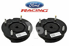 2005-2014 Mustang Shelby GT500 Ford Racing M-18183-C Front Strut Mounts Upgrade
