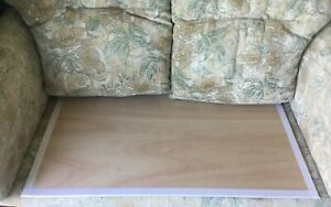 """3 x Armchair/Chair Apprx 24"""" x 21.5""""  Sagging Saver Boards Support 9mm Plywood"""