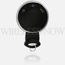 Car Key Fob Keyless Entry Smart Remote For 2007 2008 2009 2010 Mini Cooper