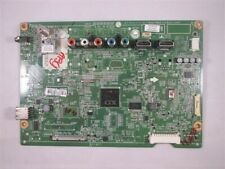 "LG 42"" 42CS560 EBT62114904 LCD Main Video Board Unit Motherboard"