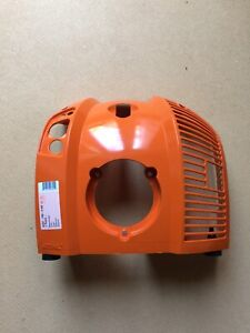 Genuine Stihl Backpack Br500/550/ Br600/700  Shroud Cover