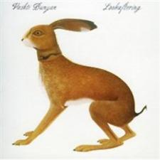 Vashti Bunyan-Lookaftering  (UK IMPORT)  CD NEW