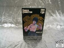 Chinese Connection VHS Bruce Lee