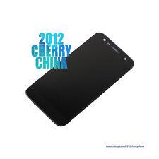 For LG X Power 2 M320 M320N M320G M322 M327 LCD Display Touch Screen Digitizer
