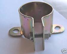 CAPACITOR CLAMP 1 INCH DIAMETER 1P