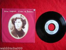 Mike Oldfield-Crime of Passion Virgin Vinyl Single 1983, 106102, German