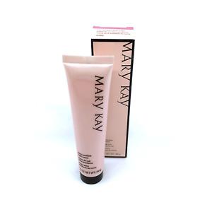 Mary Kay Extra Emollient Night Cream  2.1 oz / 60g  NEW! FREE SHIPPING!