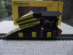 Flangeway - 00 Gauge - BR Independent Snowplough - Post 1996 - x1