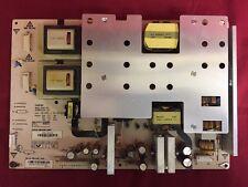 "Vizio VW46L FHDTV10A 46"" LCD TV Power Supply 0500-0408-0530 Replacement PSU"