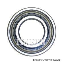 Rr Wheel Bearing 514003 Timken