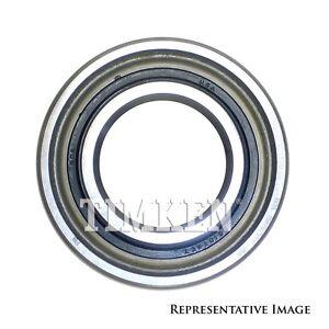 Rr Wheel Bearing Timken 514003