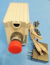 NEW Rheodyne MXT715-000 & PD715 Switching Valve 2-Position 6-Port/ Thermo Fisher