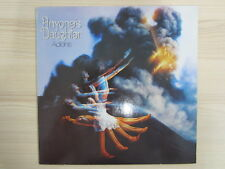 LP /  Anyone's Daughter ‎– Adonis /  Krautrock, Prog Rock  / 1979 / BRAIN / RAR