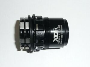 Novatec B2 SRAM XDR 6 pawl alloy freehub for F482,AS522,D772,D882,D792+more .