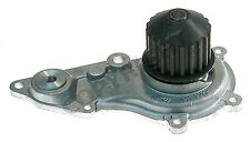 AIWAW7153 Engine Water Pump