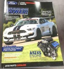 92-00 Civic Lx 4.06 Final Drive Gear Set Synchrotech
