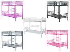 Modern Bed Frames & Divan Bases with Headboard