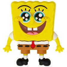 SpongeBob SquarePants 3D Magnet Yellow