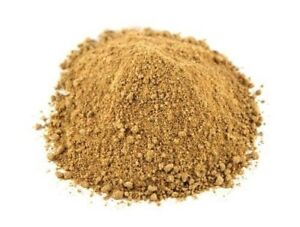 African Mango Irvingia Gabonensis extract Powder Pure and High quality Free Ship