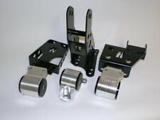 HASPORT Solid 6061 Engine Mounts for EG/EJ/EH/DC2 (J30/J32/J35/Swap)