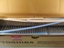 TOSHIBA S5688G - 3000 Stück Diode