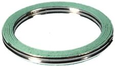 Exhaust Pipe Flange Gasket MAHLE F32441 fits 03-08 Mazda 6