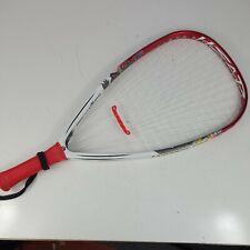 Head Graphene Hades 170 3 5/8 Racquetball Racquet