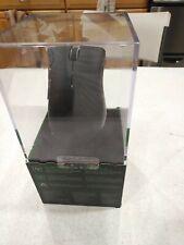 Razer  Mamba 2012 Elite Ergonomic Wireless Gaming (RZ01-00120400-R3U1)