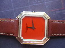 ladies, favre leuba mechanical watch,