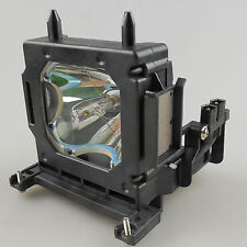 Genuine OEM Lamp LMP-H201 for Sony VPL-HW10/VPL-VW70/VPL-VW90ES Projector Lamp