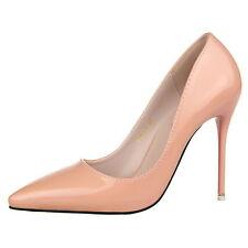 Markenlose elegante Schuhe für Damen