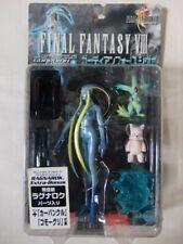 Final Fantasy 8 Guardian Force Shiva with Ragnarok Unopened NEW Rare!