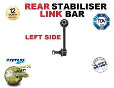 FOR HONDA ACCORD 1.6 1.8 2.0 2.2 2.3 2.4 3.0 V6 LEFT REAR STABILISER LINK BAR