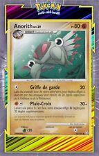 Anorith - DP6:Eveil des Legendes - 46/146 - Carte Pokemon Neuve Française
